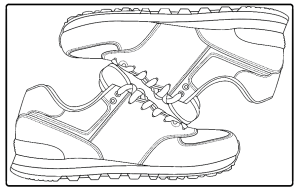 Shoe_quality_inspection_Boxed