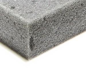 open cell foam for shoes shutterstock_179846381-Cropped