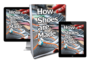 Footwear design book Free PDF Shoe Design Book Download