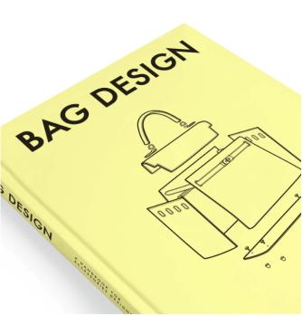 handbag designs 2015 simple purse pattern