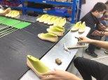 Fashion_shoe_factory-4
