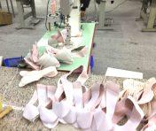 Fashion_shoe_factory-9