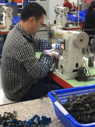 High_Heel_shoe_Factory-3