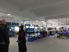 High_Heel_shoe_Factory
