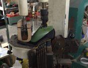 High_Heel_shoe_Factory20