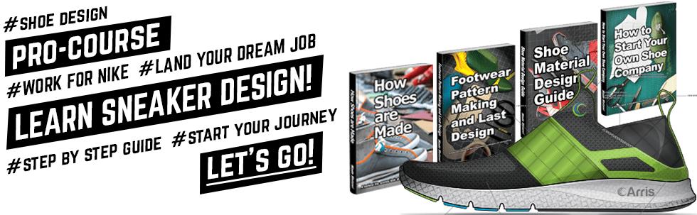 how to design for nike how to get a job at nike design how to get a job at nike How to Land Your Dream Job at Nike