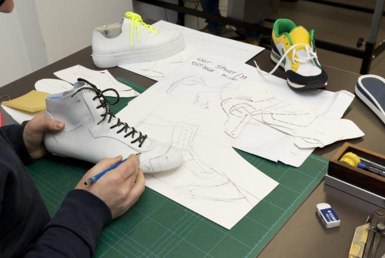 Arsutoria_Shoemaking_course_3