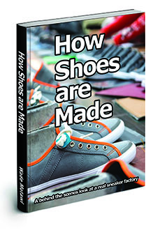 How Shoes Are Made Download