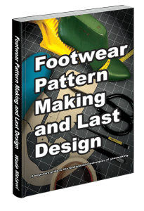 Footwear Pattern Making
