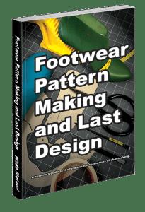 Shoe Material Design Guide