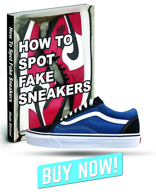 How to Spot Fake Vans How to Inspect and Authenticate Vans Sneakers