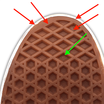 How To Spot Fake Vans Shoes: 10 Ways To Tell Real Sneakers 3 Ways to Tell if Your Vans Shoes Are Fake - wikiHow How do you know if vans are fake?