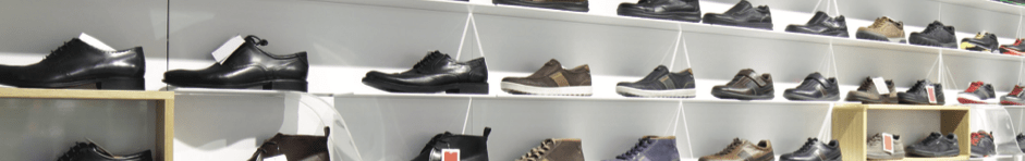 Build_Your_shoe_brand