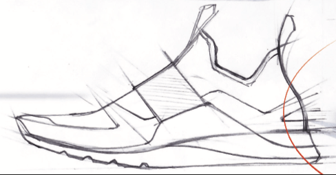 The Start-Up Shoe Brand Business Plan