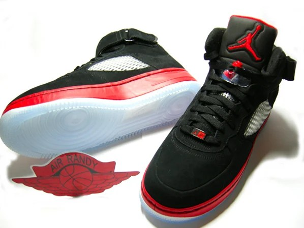 best sneakers 004c5 696d6 air jordan 5. Comfort and ease you get while applying your accessories  cover are another factor to explore. However, some are still fixed in the  scam along ...