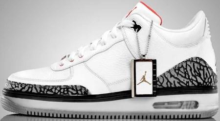 sale retailer fe3ac a5b79 Air Jordan Release Dates