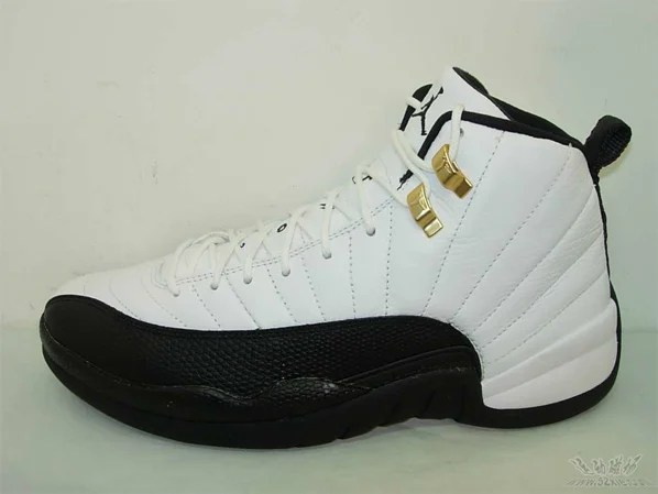 air jordan 12. Its proportions are 34.7 by fifteen by 47 inches 86f5b6cc9