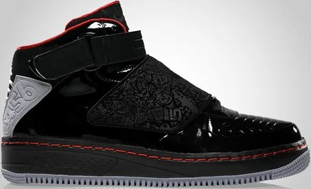 d9b0fa069986 December 2008 Air Jordan Release Dates