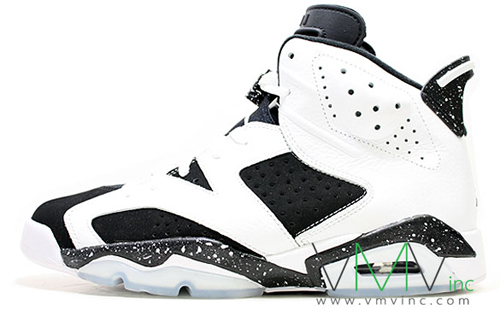 air-jordan-6-vi-white-black1