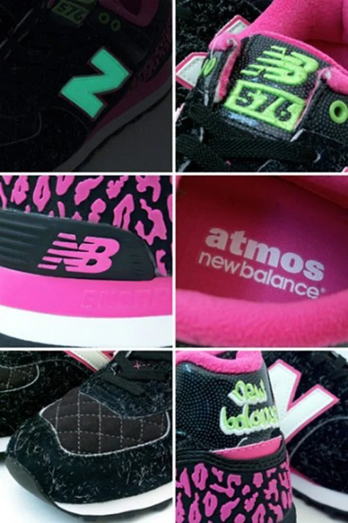 atmos-new-balance-576-face-2-turbo-2