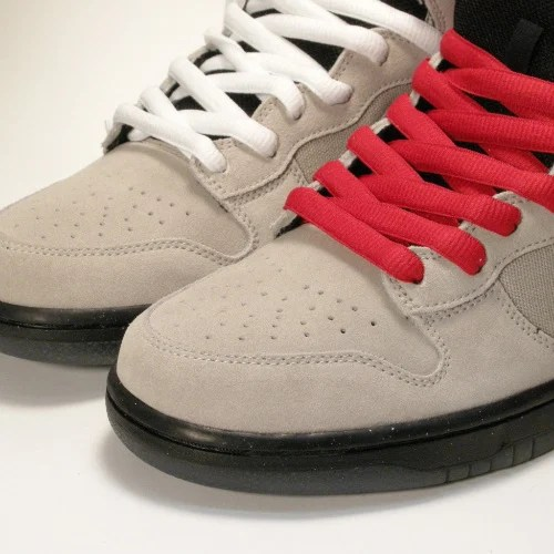 Nike SB Dunk 'Civil'
