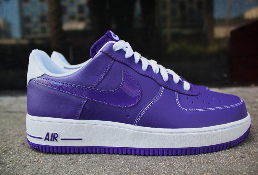 Kobe Shoes Adidas 2