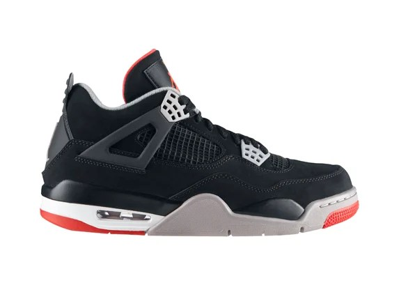 Black Friday Release Reminder Jordan 4 Black Cement Snapneck Life
