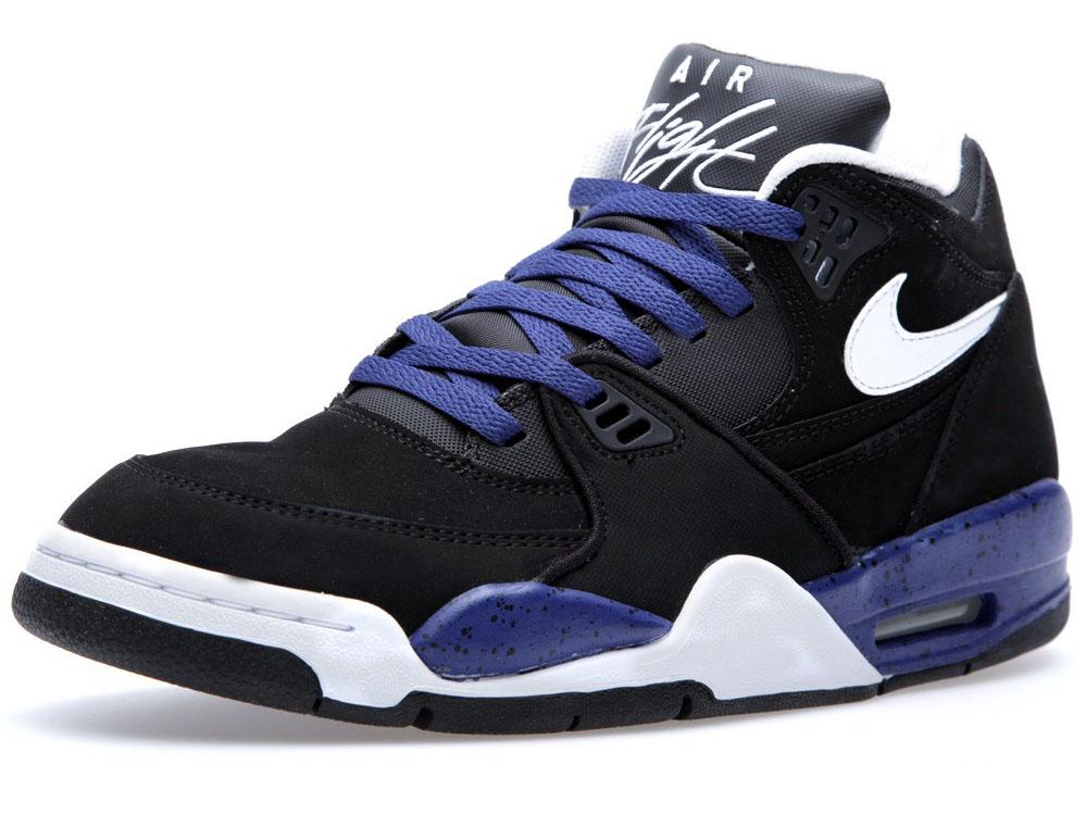Team Basketball Sneakers