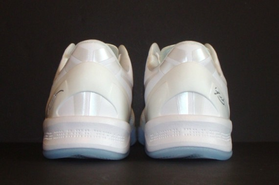 nike-kobe-viii-8-system-last-chapter-sample-6