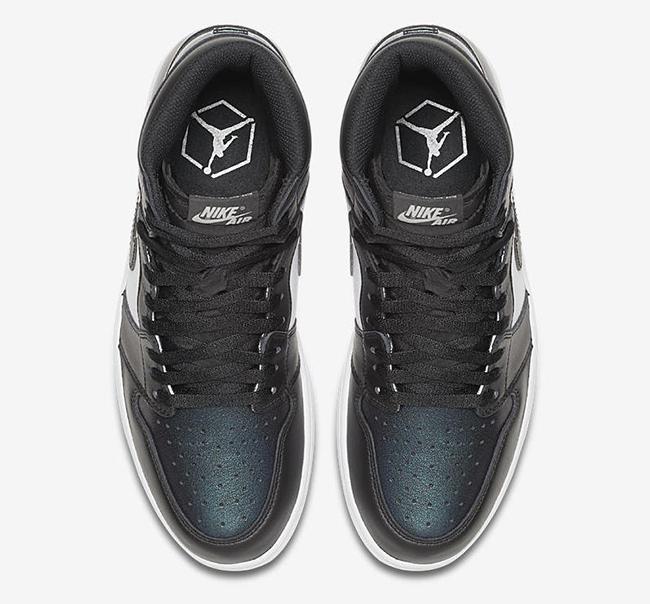 Air Jordan 1 All-Star Gotta Shine Release Date