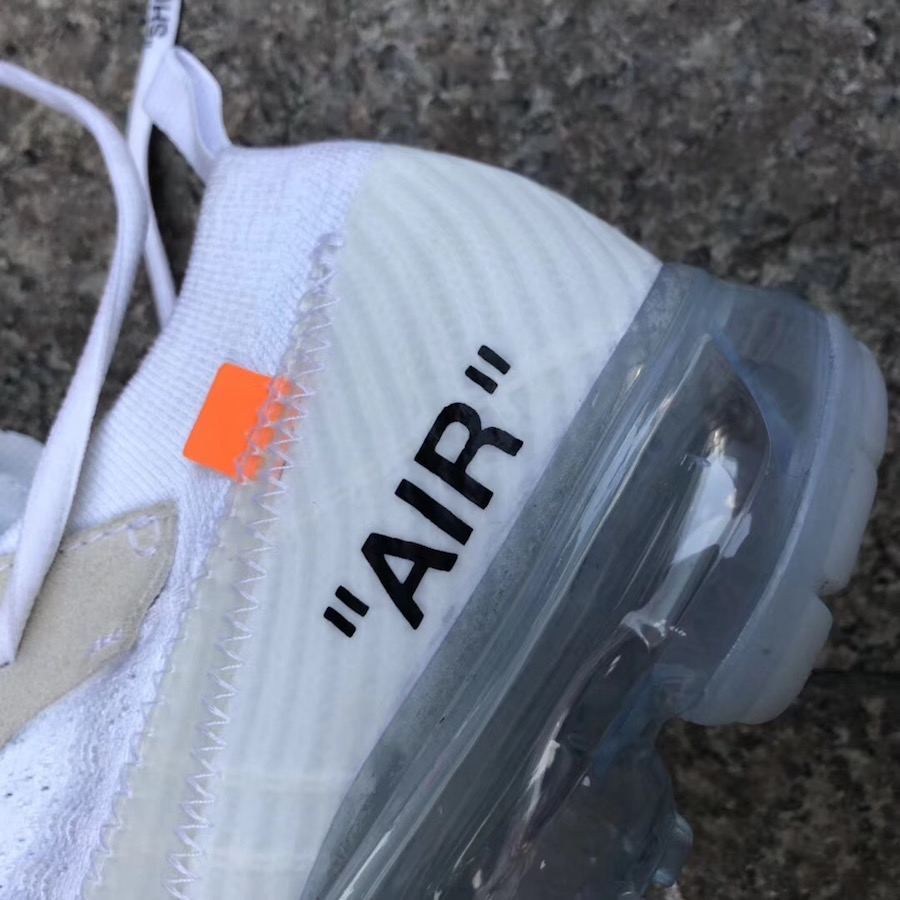 3ea51f19d90c0 Nike Air Zoom Vapor X Mens Tennis Shoe 2018 Pure Racket - EpicGaming