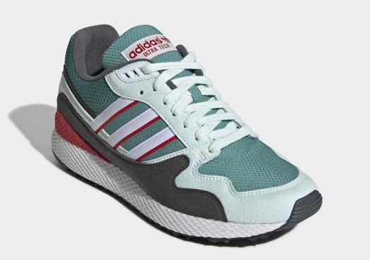 adidas Ultra Tech BD7936 Release Date