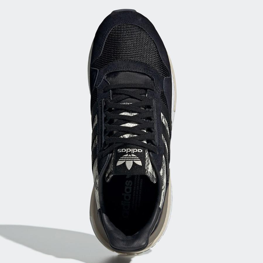 adidas ZX 500 RM Snakeskin BD7924