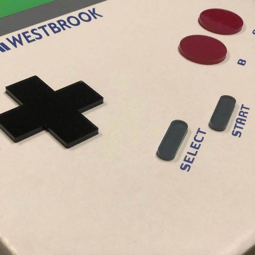 Jordan Why Not Zer0.2 Nintendo Game Boy Release Date