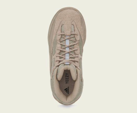 5d47d16b8a8 adidas Yeezy Desert Boot  Rock  Release Date