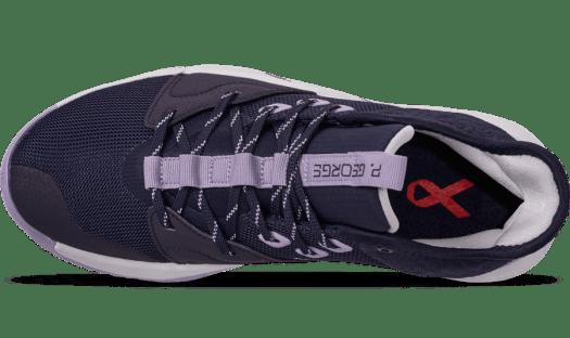 Nike PG 3 Paulette AO2607-901 Release Info