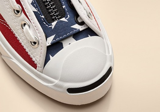 TakahiroMiyashita TheSoloist Converse Jack Purcell Release Info