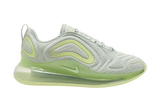 Nike Air Max 720 Green CN9506-300 Release Date Info