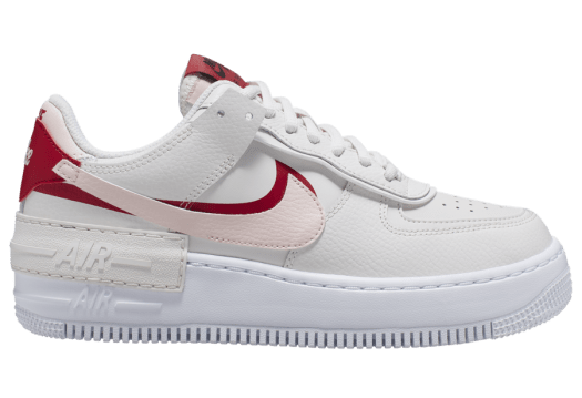 Nike Air Force 1 Low CI0919-003 Release Date Info