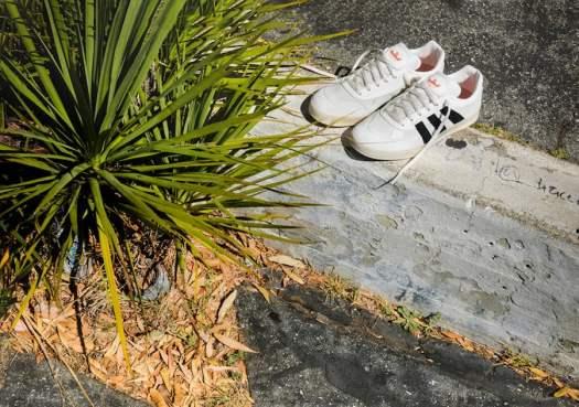Mark Gonzales adidas Aloha Super Release Date Info