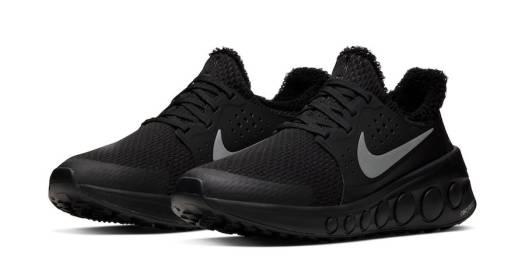 Nike Cruzrone Black