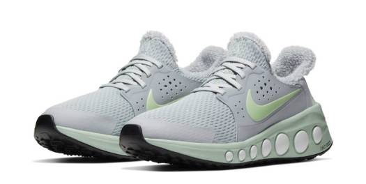 Nike Cruzrone Grey