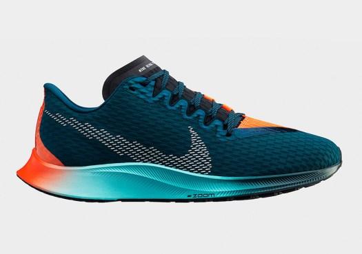 Nike Ekiden Zoom Pack Release Date Info