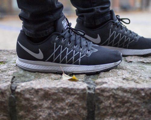 Guus – Nike zoom Pegasus 32