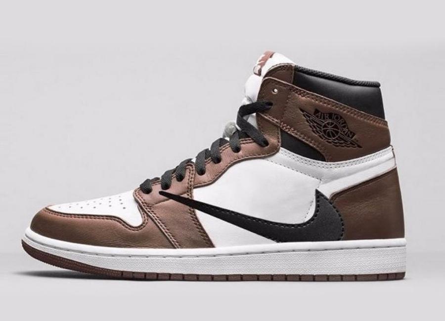 sneaker releases april 2019