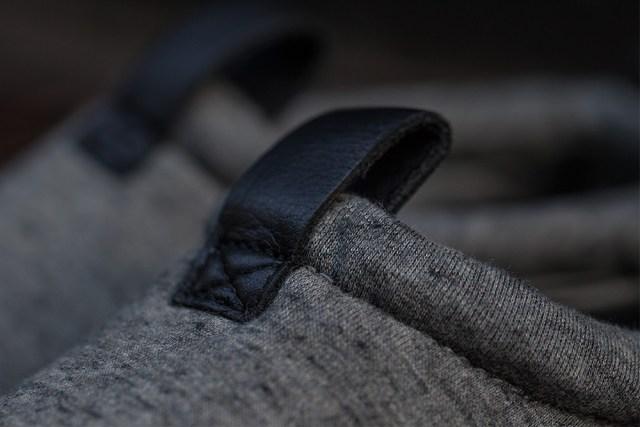 Nike-Air-Moc-Tech-Fleece-5