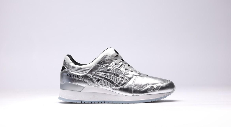 afew-store-sneaker-asics-gel-lyte-iii-silver-silver-32