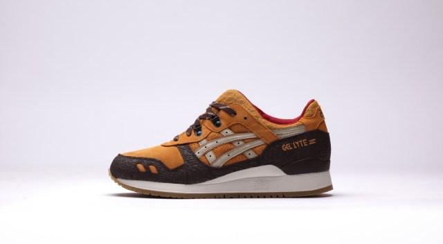 afew-store-sneaker-asics-gel-lyte-iii-workwear-tan-sand-32