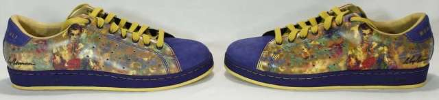 main_1-Adidas-LeRoy-Neiman-Custom-Designed-Muhammad-Ali-Rare-Shoes-PristineAuction.com