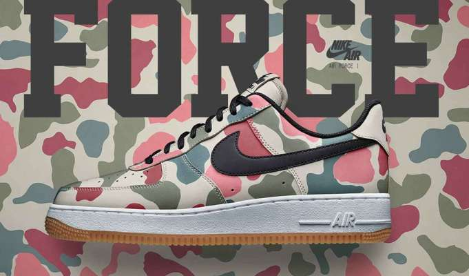 sepatu sneakers, gambar sepatu, model sepatu terbaru, harga sepatu, online shop sepatu, sepatu keren, sepatu laki laki, koleksi sepatu, sneaker wedges, sepatu online shop, sepatu online original, sneakers original, toko online sepatu, sepatu sneakers murah, gambar sepatu terbaru, jual sneakers, Nike air force 1 reflective camo, nike, sepatu sneaker terbaru, online shop, sepatu, jual sepatu
